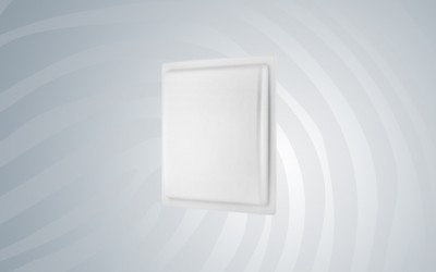 UHF2-10E