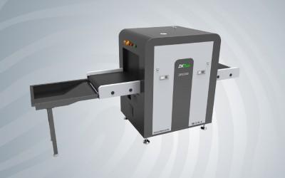ZKX5030A